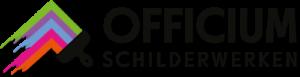 website_officium°logo